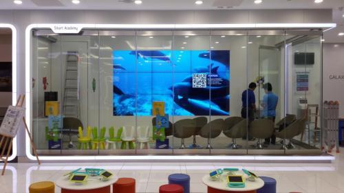 Samsung Smart Gallery